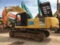 二手小松360挖掘机 二手小松240挖掘机