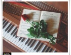 """佛山钢琴佛山音乐可以背下来的钢琴练习""""三字经"""""""