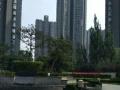 北京东通燕高速路附近燕郊东贸国际花园小区精装开间出售
