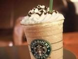 星巴克咖啡加盟费 咖啡加盟店10大品牌