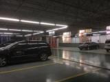 呼和浩特市靠谱的汽车修理厂