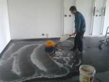 日常保洁公司 新居开荒保洁 地毯清洗公司 别墅开荒保洁