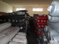 北京服装回收,北京库存布料回收,服装厂所有库存回收