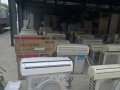 空调移机,空调维修出售二手空调,新空调。