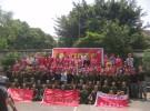 广州戒网瘾学校,广州问题少年学校,广州少年军校