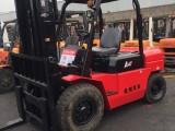南京處理優質二手叉車TCM叉車小松叉車3噸5噸物流叉車價格優