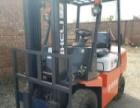 合力 2-3.5吨 叉车          (个人闲置叉车转让)