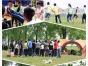 长沙新青年老聚会策划、长沙活动演出策划
