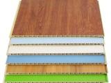 成都哪里有干集成墙板的厂家包工包料安装设计的价格便宜