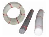供应PP焊条圆形直径3mm/抗氧化,抗紫外线PP焊条 塑料焊条