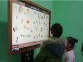 扬州开中小学英语培训机构招生宣传方案有哪些