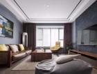 140 现代简约风3室2厅,灰色格调让人着迷