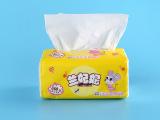 纸巾供应厂家,泉州纸巾品牌推荐