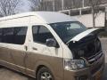 九龙 商务车 2012款 2.4 手动 基本型4RB2