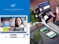 小程序开发 APP开发 软件开发 网站建设 网页设计