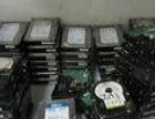 金华二手电脑回收金华网吧电脑回收金华网咖电脑回收