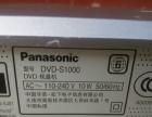 松下 DVD-S1000故障机