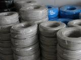 专业生产PVC型材塑料条PVC异型材包边条卡条压条塑料挤出装饰条