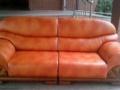宣城专业 按摩椅 沙 发 翻 新 维 修 订 做