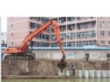 张堰出租专用市政工程铺路3公分钢板道板用于车辆临时通行
