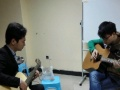 吉他培训,包学会