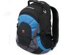 双肩电脑背包  品牌包  休闲包