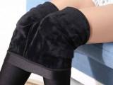 西班牙提臀瘦腿裤 女裤加绒加厚款 地摊货源批发地摊产品摆地摊