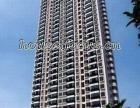 代理丽都大厦85-300平米,大同商务大厦平米