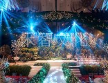 宁波哪家专业婚礼司仪推荐的终端会主持人费用不高
