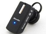 蓝牙耳机蓝弦 T9 迷你蓝牙耳机 支持所有蓝牙手机 手机耳机