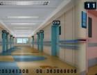 中国医院门水性涂装技术专场会干货来袭