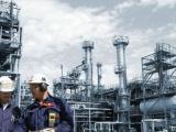 忠国集团为您创造四川钢结构工程价值,钢结构工程商务服务行业的