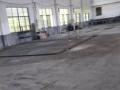 公司厂房高十二米,车间两间有行车,仓库一间,