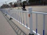 朋英 市政园林网 锌钢浸塑护栏网 厂家供应