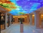 上海礼豆琉璃为您提供水浪纹琉璃墙砖 岩石纹琉璃墙砖