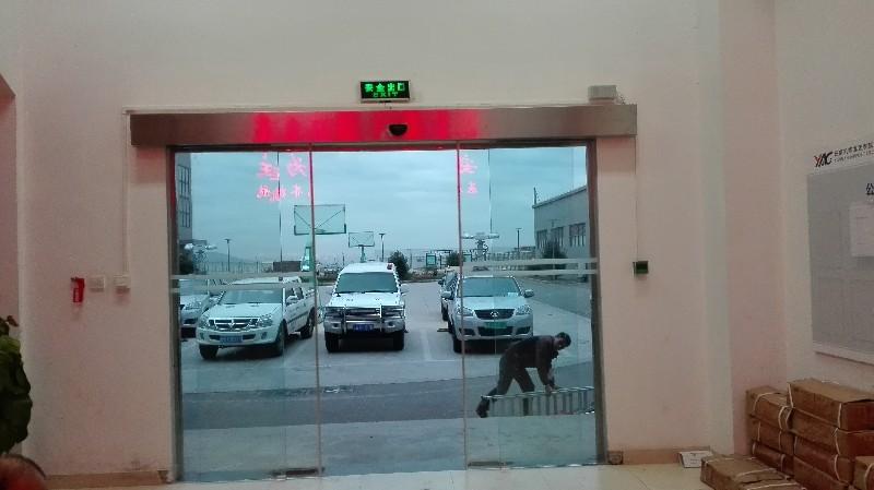 门禁系统安装调试弱电系统工程施工,综合布线系统