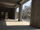 柿铺东社区 仓库 厂房 住房220平米