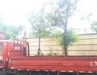 双流,蛟龙港唐师4米2平板车出租