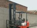 合力 H2000系列1-7吨 叉车  (全新合力叉车半价处理)