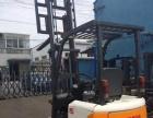 质保一年的电动叉车 合力 杭州1.5吨2吨3吨蓄电池叉车供应