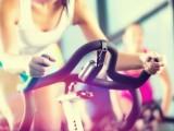 厦门寨上附近健身房 湖里大道型动力健身全方位靠谱