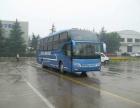 武汉到淮安的客车(大巴专线)在哪坐/多久到?多少钱