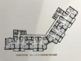 融创美仑熙语 2室 2厅 75平米 出售融创美仑熙语