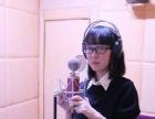 浩宇声乐培训、吉他、古筝、钢琴、二胡、笛子培训等