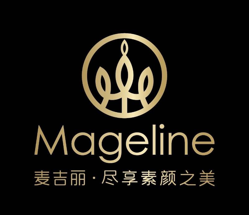 麦吉丽精致女人创始人杨阳