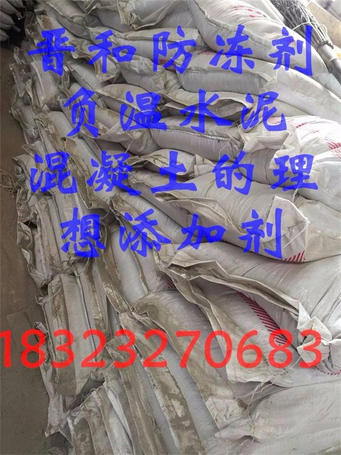 bb102a35fc4b688589899fd186d6b73e.jpg