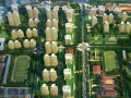 北京周边工业用地转让