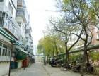 中环线 地铁铁东路站 400米 2室1厅 主卧 朝东任贤里