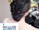 无锡新娘跟妆-无锡最好的新娘跟妆-无锡新娘底妆打底小技巧