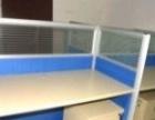 承德厂家直销各种办公家具 工位 文件柜 话务桌 椅子 前台 老板